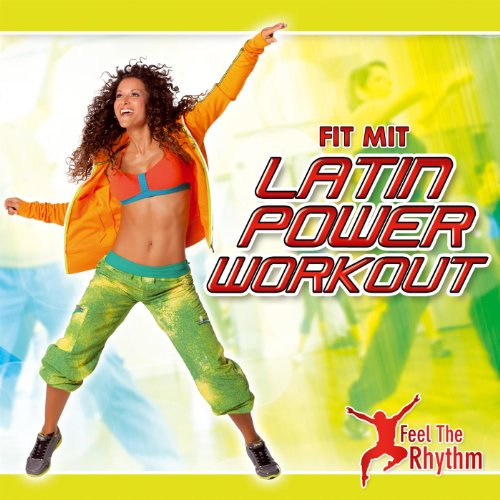 Quando, Quando, Quando (120 bpm / Latin Pop) by Zoombaleo on