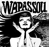 Wapassou by Wapassou (2015-08-03)