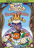 Rugrats Tales From The Crib - Snow White