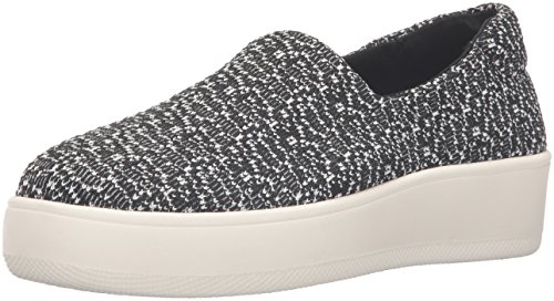Pictures of STEVEN by Steve Madden Women's Hilda Grey 1