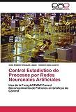 Control Estadístico de Procesos Por Redes Neuronales Artificiales, José Antonio Vázquez-López and Ismael López-Juárez, 3845493275