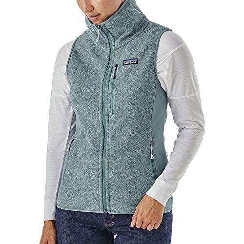 (パタゴニア) Patagonia レディース トップス ベスト?ジレ Performance Better Sweater Vest [並行輸入品]