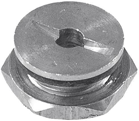 manttra safety valve 91200