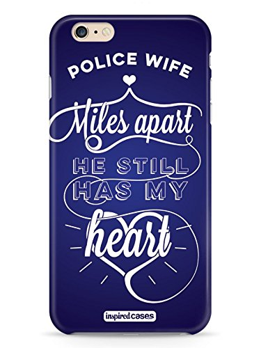 inspired-cases-3d-textured-police-wife-miles-apart-still-has-my-heart-case-for-iphone-6-plus-6s-plus