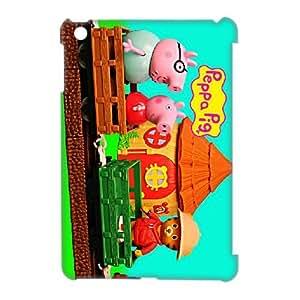 iPad Mini Phone Case Daniel Tiger AL390769