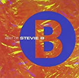 Best of: STEVIE B.