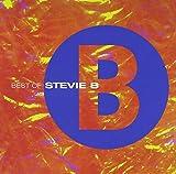: Best of: STEVIE B.