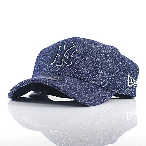 azul New Azul Gorra Era béisbol de para hombre cHWBZHqFw