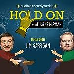 Jim Gaffigan Opens for The Pope | Eugene Mirman,Jim Gaffigan