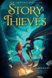 A hilarious, action-packed series launches with a story-within-a-story, from the bestselling author of the Half Upon a Time trilogy.Life is boring when you live in the real world, instead of starring in your own book series. Owen knows that better th...