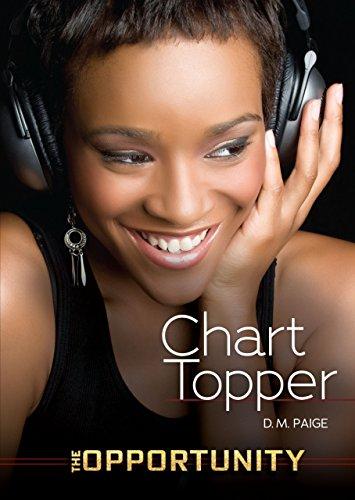 2013 chart labels - 2