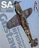 Scale Aviation 2018年 05 月号 [雑誌]