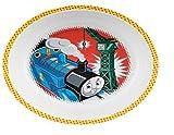 Thomas the Train Bowl