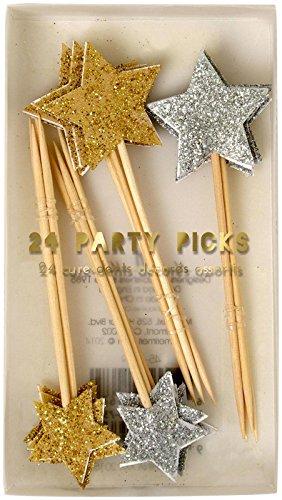 Meri-Meri-45-1969-Star-Party-Picks-Novelty