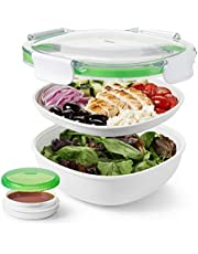 OXO Good Grips Leakproof On-The-Go Container