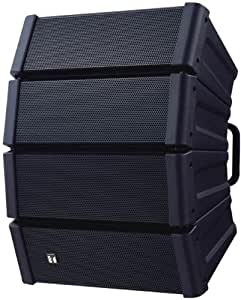 TOA HX-5B Variable Dispersion Speaker