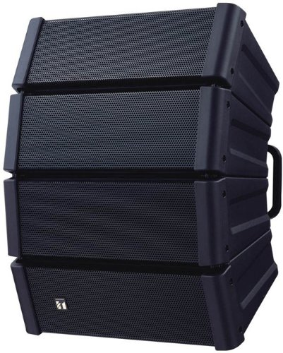 TOA HX 5 Variable Dispersion Loudspeaker