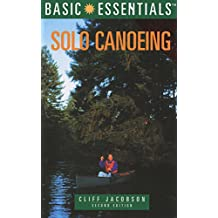 Basic Essentials® Solo Canoeing