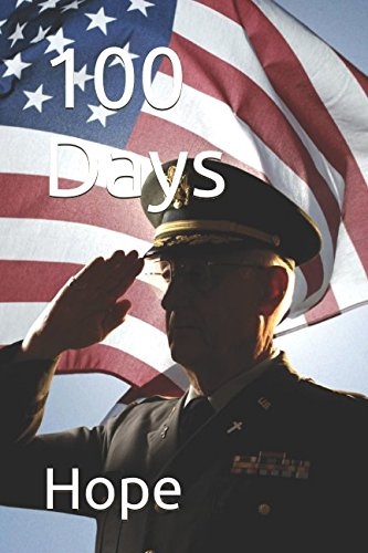 Download 100 Days ebook