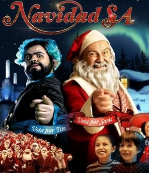 Navidad s a