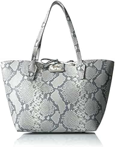 Shopping 3 Stars   Up - GUESS - Totes - Handbags   Wallets - Women ... d0b3e2c545a4c