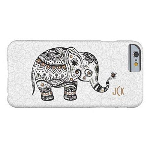 Flowers Elephant Diamonds IPhone Fashion product image