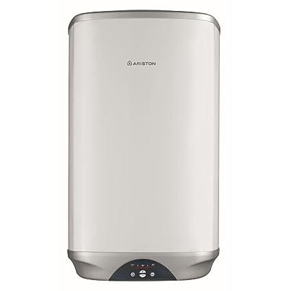 Ariston - 3626084 calentador de agua eléctrico de forma ecológica v, 1,2 k a