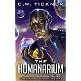 The Humanarium