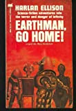 Earthman, Go Home!