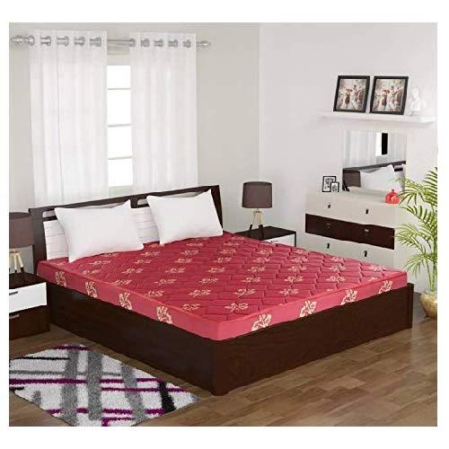 Brownie 4 inch Single PU Foam matterss Brownie foammattress 72x36x4 Inch, Foam Mattresses 72x36x4 Inch for Bedroom