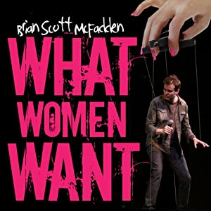 What Women Want Performance