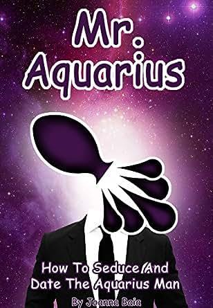 Dating en gift skytten mann aquarius kvinne