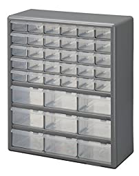 Stack-On DS-39 39 Drawer Storage Cabinet