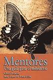 Mentores, Cheryl Lawrie, 0881775258