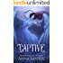 Captive (The Angels of Paris Chronicles Book 1)