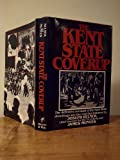 The Kent State Cover Up, Joseph Kelner and James Munves, 006012282X