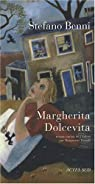 Margherita Dolcevita par Benni