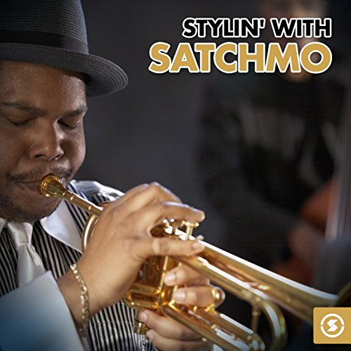 Stylin' with Satchmo