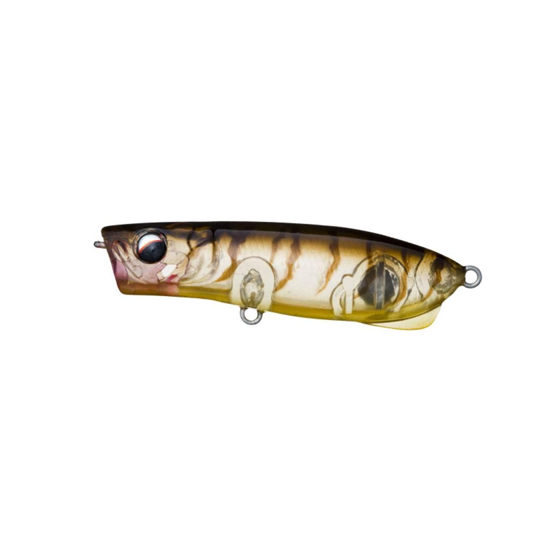 ダイワ(Daiwa) ペンシルベイト SW チニングペンシル 65F マイワシRB ルアーの商品画像