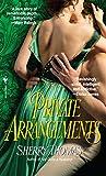 Private Arrangements (The London Trilogy Series)