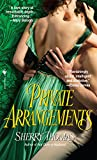 Private Arrangements (The London Trilogy Series) by  Sherry Thomas in stock, buy online here