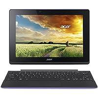Acer Aspire Switch 10 E NT.G8UAA.002;SW3-016-10LF 10.1 Laptop (Purple)