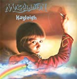 Kayleigh (UK 1st pressing 7 inch vinyl single in picture sleeve)