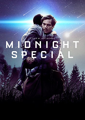 Midnight Special -