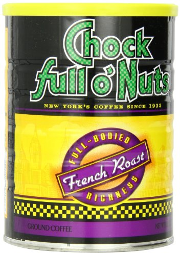chock-full-onuts-coffee-french-roast-ground-103-ounce