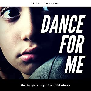 Dance for Me Audiobook