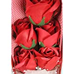 banberry-designs-mom-roses-red-rose-bouquet-in-a-gift-box-5-scented-roses-boxed-with-a-bow-mothers-day-flowers