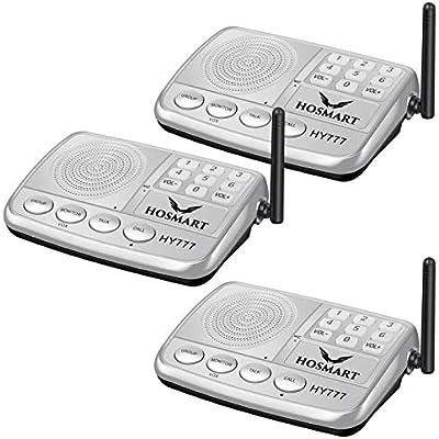 wireless-intercom-system-hosmart-6