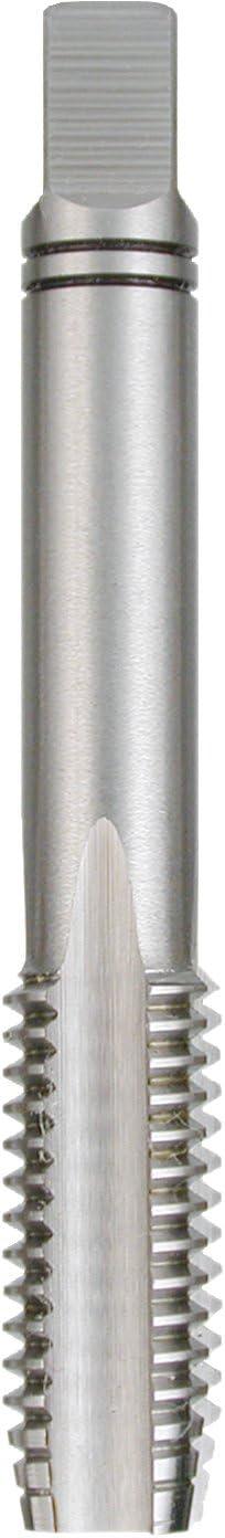 Ruko HGB/ 230050 /Tap Set DIN 352/HSS M 5/x 0.8/mm