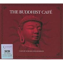 Buddha Cafe / Various